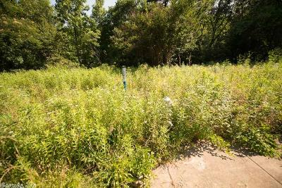 Residential Lots & Land For Sale: 13723 Beckenham Drive