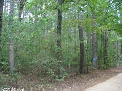 Grant County Residential Lots & Land New Listing: Dexter Lane