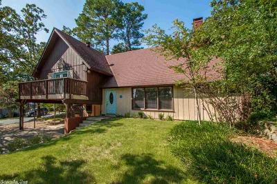 Single Family Home New Listing: 27 Coachlight Drive