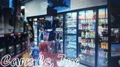 Hot Springs Commercial New Listing: xxxx Confidential