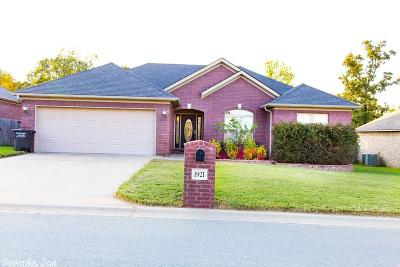 Jacksonville Single Family Home New Listing: 1921 Airborn Drive