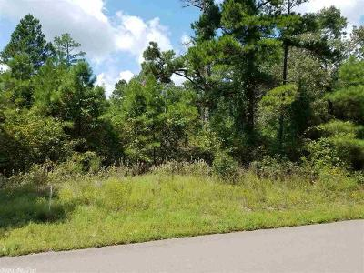 Saline County Residential Lots & Land For Sale: McPherson