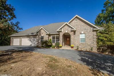 Single Family Home For Sale: 2733 Johnson Lane
