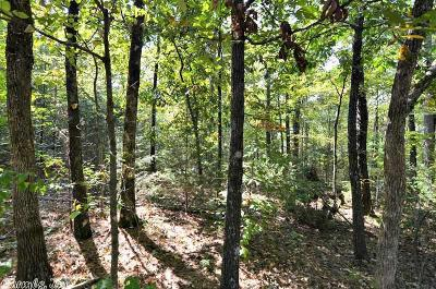 Polk County Residential Lots & Land For Sale: Missouri St