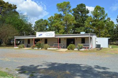 Horatio Commercial For Sale: 405 Main Street