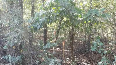 Dover Residential Lots & Land For Sale: Ross Mountain Road