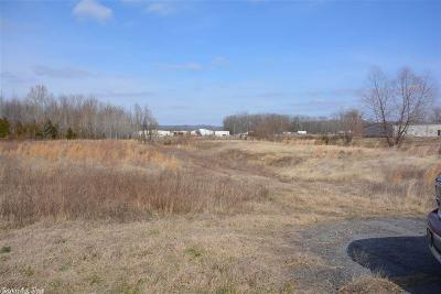Residential Lots & Land For Sale: 999 Wilburn Road