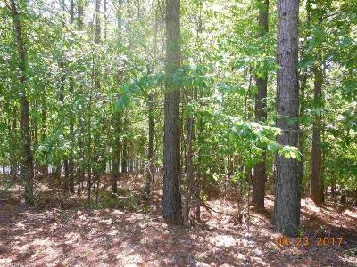 Hot Springs Village Residential Lots & Land New Listing: Fletante Place