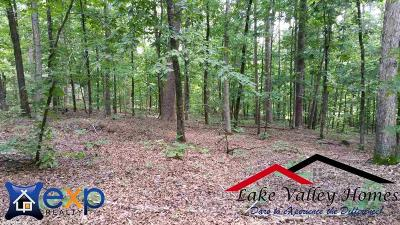 Hot Springs Village Residential Lots & Land New Listing: Culebra Place