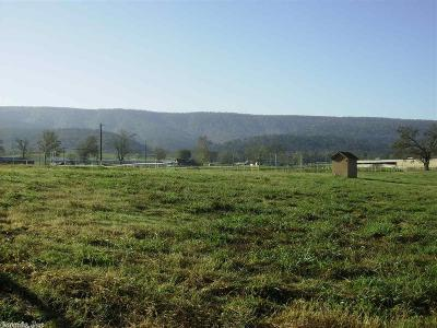 Danville Residential Lots & Land For Sale: 21570 Hwy 80
