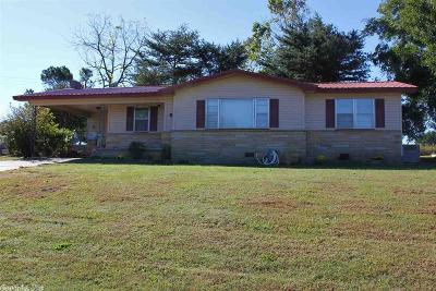 Melbourne Single Family Home For Sale: 8 Knob Creek Road