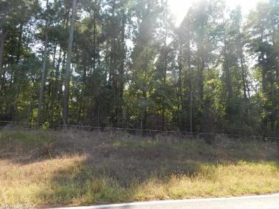 Amity Residential Lots & Land For Sale: Hwy 84