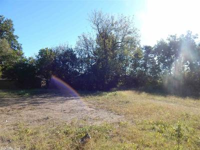 Residential Lots & Land For Sale: 521 N Pruett
