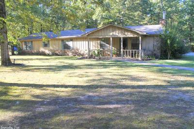 Grant County Single Family Home For Sale: 371 Grant 756