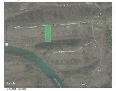Malvern Residential Lots & Land For Sale: Crestridge Dr.
