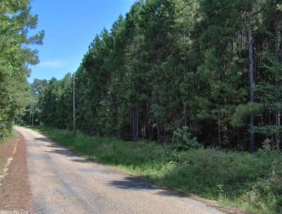 Grant County, Saline County Residential Lots & Land For Sale: Grant 4620