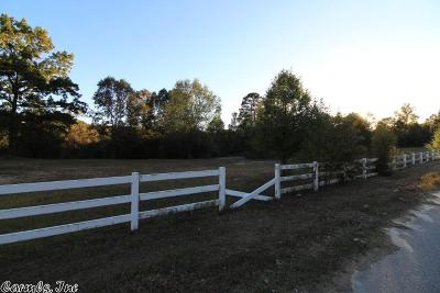 Pulaski County, Saline County Residential Lots & Land For Sale: Autumnwood Road