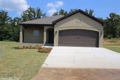 Jacksonville Single Family Home For Sale: 7304 Stonehenge Drive