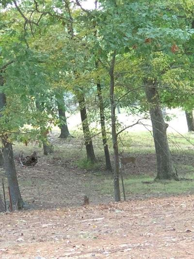 Paragould Residential Lots & Land For Sale: 297 Greene 626 Road