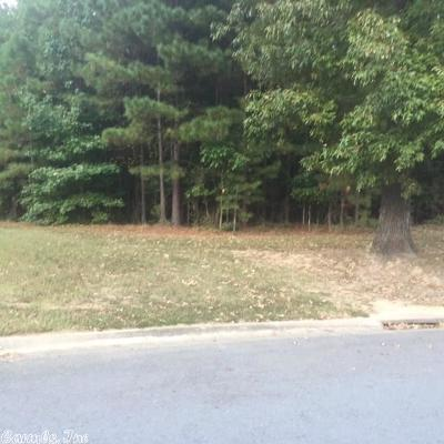 Jefferson County Residential Lots & Land For Sale: 2412 Foxborough Cove
