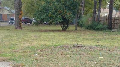 Residential Lots & Land For Sale: 1105 Welch