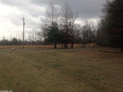 Cabot Residential Lots & Land For Sale: 907 N Lincoln