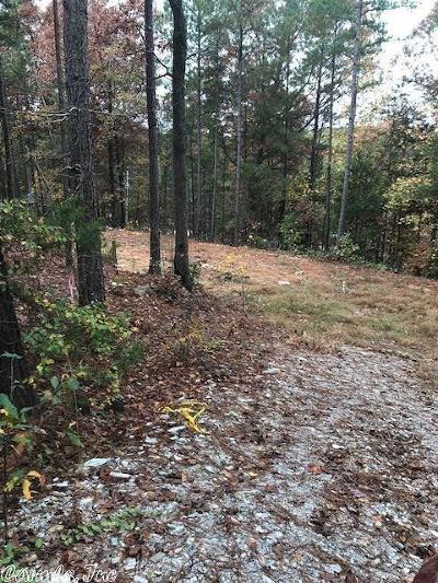 Bryant, Alexander Residential Lots & Land For Sale: 15381 Connie Street
