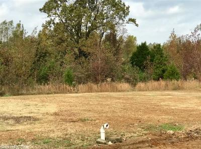 Paragould Residential Lots & Land For Sale: 1038 729 Road