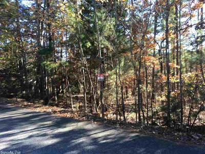 Hot Springs Village Residential Lots & Land For Sale: 153 Cifuentes Way