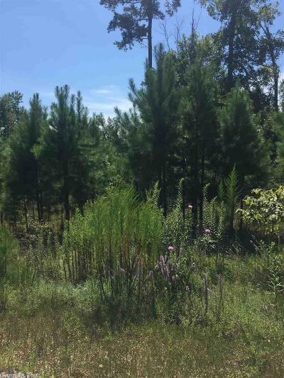 Saline County Residential Lots & Land For Sale: 15011 Summer Oak
