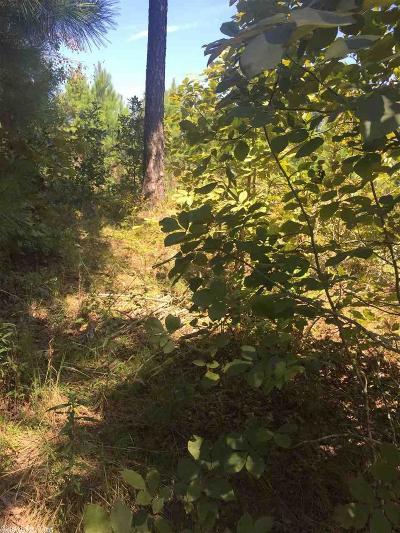 Saline County Residential Lots & Land For Sale: 15017 Summer Oak