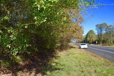 Arkadelphia Commercial For Sale: Cash Drive & Highway 7
