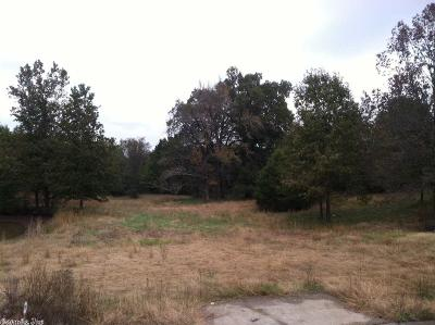 Paragould Residential Lots & Land For Sale: 468 Greene 750 Road