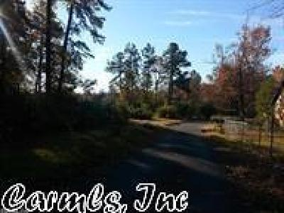 Residential Lots & Land For Sale: 17301 Kanis