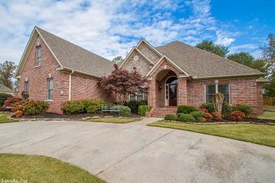 Single Family Home New Listing: 5709 Catalina Avenue