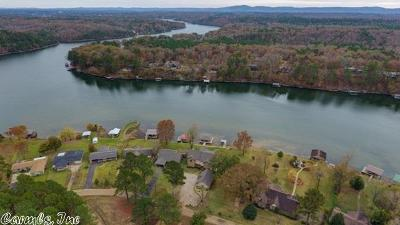 Garland County Single Family Home For Sale: 519 Kirschwood Drive