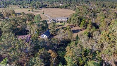 Royal Single Family Home For Sale: 1859 Old Bear Road