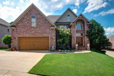 Single Family Home New Listing: 114 Trelon Way