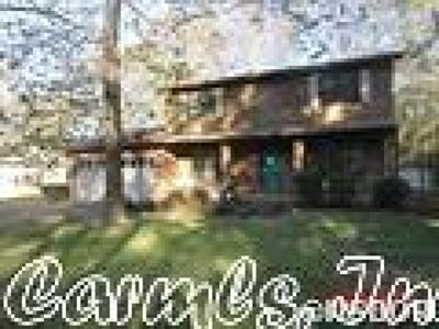 Garland County Single Family Home New Listing: 205 Millbranch Court