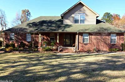 Paragould AR Single Family Home For Sale: $349,900