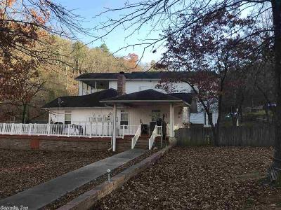 Quitman Single Family Home For Sale: 49 Lewis Rd