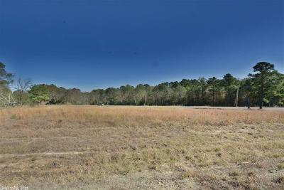 Residential Lots & Land For Sale: 95 acres Highway 7