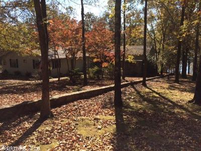 Single Family Home New Listing: 250 Valhalla Drive