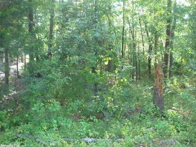 Hot Springs Village Residential Lots & Land New Listing: 11 Ventoso Lane