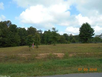 Residential Lots & Land For Sale: Fletcher Lane
