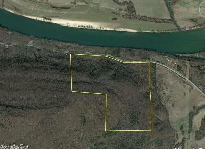 Independence County Residential Lots & Land For Sale: Ar Hwy 14