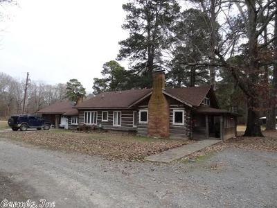 White Hall AR Single Family Home For Sale: $385,000