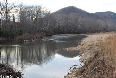 Glenwood Residential Lots & Land For Sale: 83 Caddo River Lane