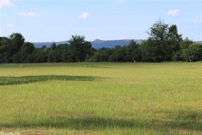 Glenwood Residential Lots & Land For Sale: 77 Caddo River Lane