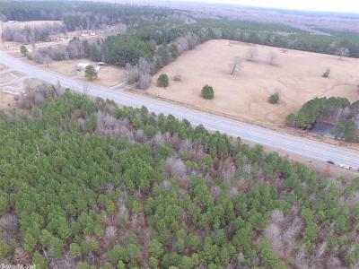 Residential Lots & Land For Sale: Hwy 167 South